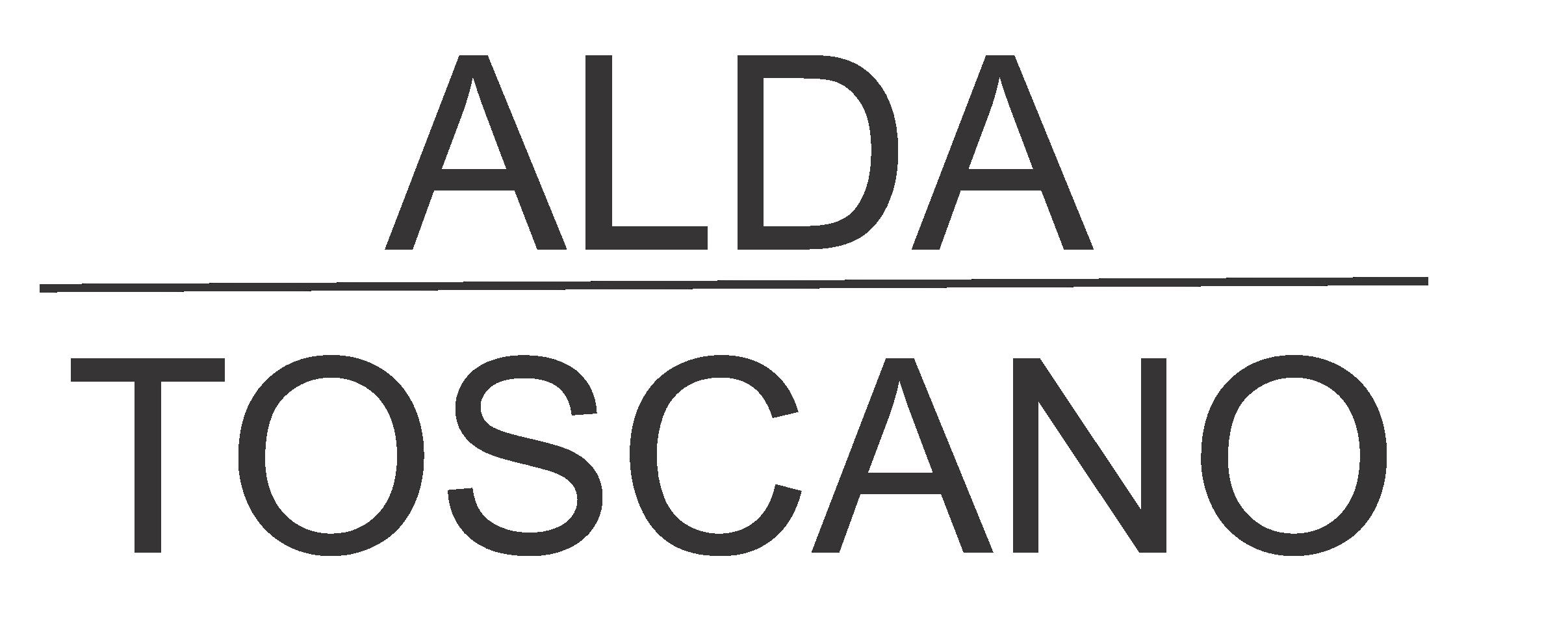 Alda Toscano